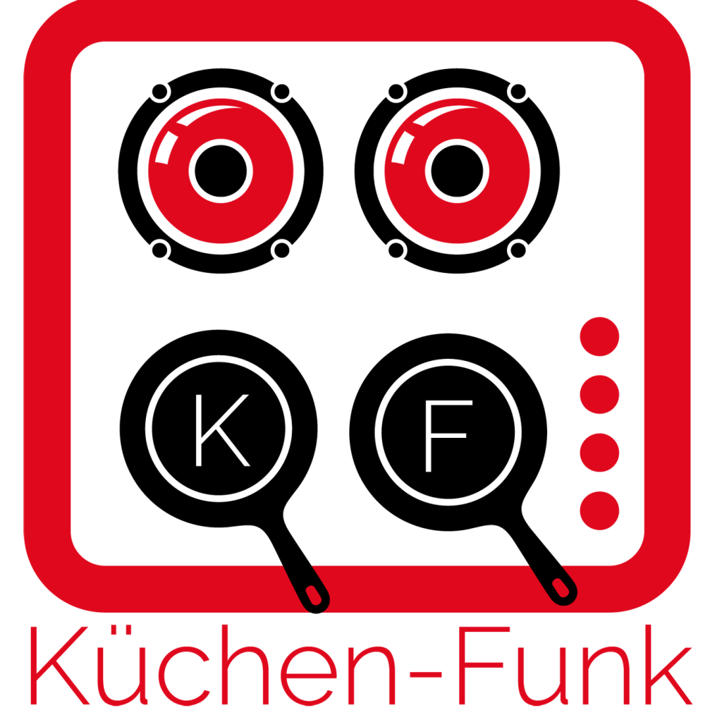 Küchen-Funk by Küchenjunge on Apple Podcasts